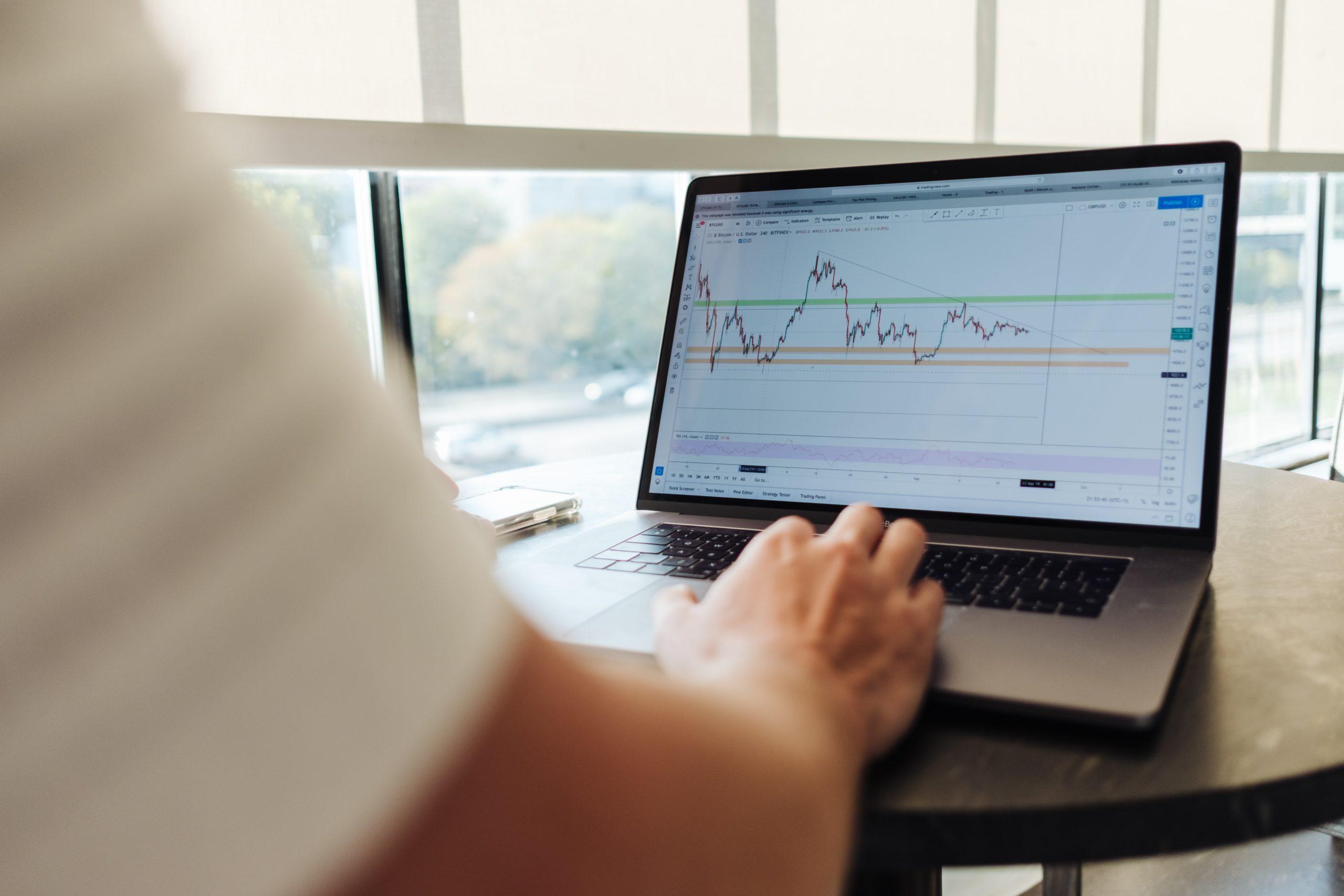 Pei Asset Management presentó los resultados de 2019 a los Inversionistas de Pei